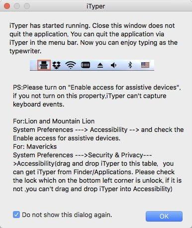 Typesound 6