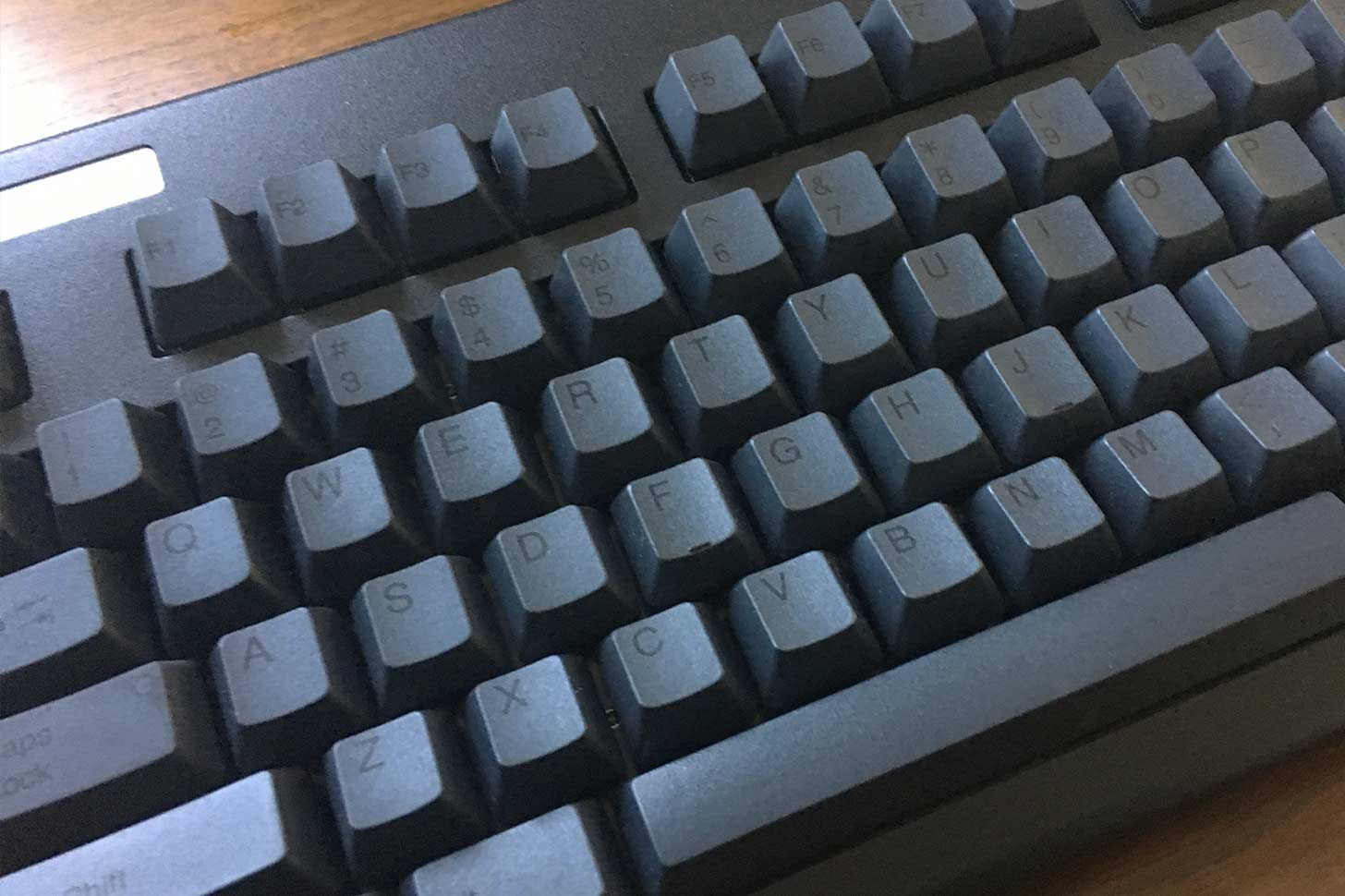 497a3b0469 使えばわかる高級キーボードの世界。おすすめキーボードと選び方のポイントも解説 - 東京ボーイ
