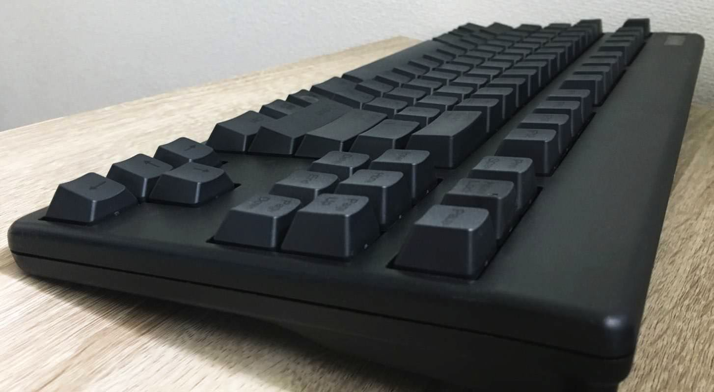 Keyboard 7