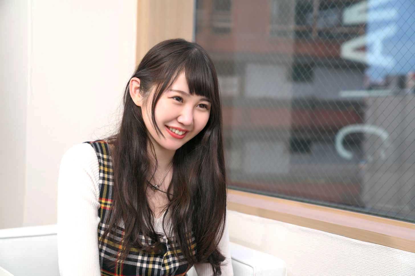 Satoyuka 5