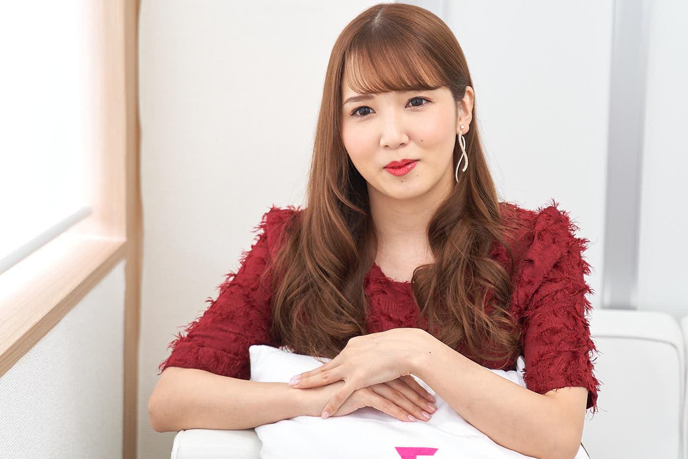 Tomodaayaka27